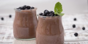 9 Chocolate Desserts That Are Actually Good f…