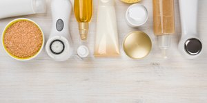 6 Secret Weapons for Your Beauty Routine