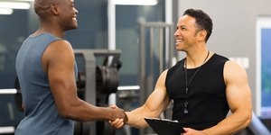 3 Ways Your Personal Trainer Steers You Wrong