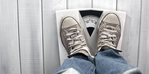 3 Tips to Push Past a Weight-Loss Plateau