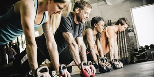5 Myths About HIIT (High-Intensity Interval T…