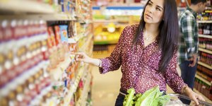 When to Spend and When to Save at the Grocery…