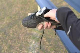 How to Break-In Soccer Cleats in Less Than 30 Minutes