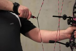 How to Avoid Jumping the Trigger in Archery