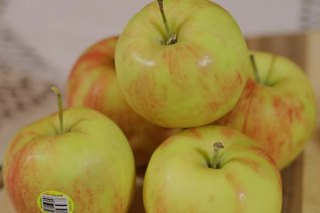 What Type of Apple Contains the Fewest Carbs?