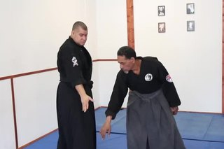 How to Do Martial Arts Tricks for Beginners