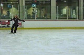 how to break in new skates