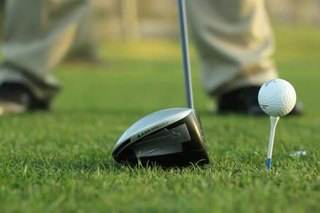 The Difference Between a Draw & Standard Adams Golf Club