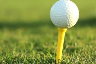 What Is the Difference Between Golf Tees?