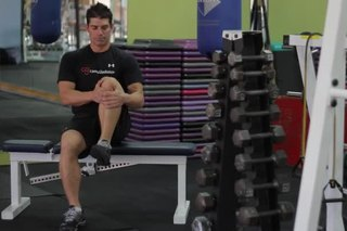 Exercises for Morning Knee Pain