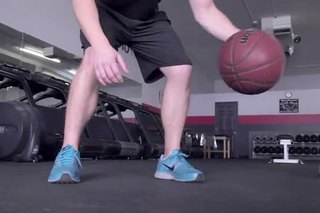 How Does Muscular Strength Improve From Playing Basketball?