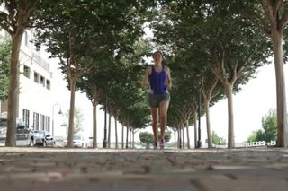 Training for Multiple Half-Marathons
