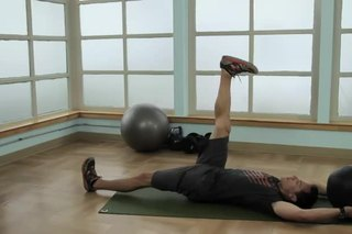 Powerlifting Hamstring Exercises