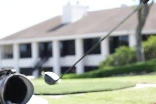 Should Golf Beginners Play With a Stiff Shaft?