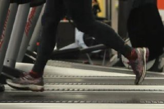 How to Develop the Best Treadmill Exercising Plan