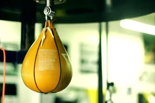What Kind of Boxing Gloves Do You Use With Speed Bags?