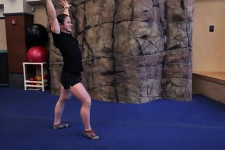 What Is a Salto Move in Gymnastics?