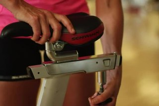 Indoor Cycling for Beginners