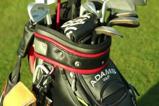 Do You Need to Refit Your Custom Golf Club After Changing Your Swing?