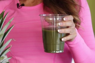Good Vegetable Juice Combinations for Glowing Skin