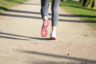 The 8 Best Stretches to Do Before Running