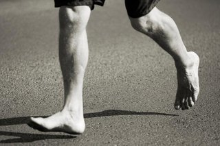 Build a Better Body: 4 Weeks To Stronger Legs