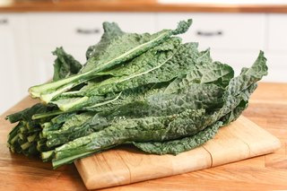 13 Ways to Add the Health Benefits of Kale to Your Diet