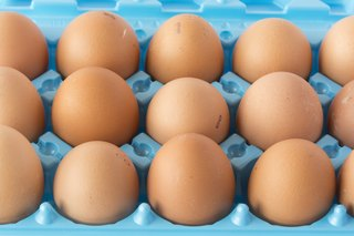 5 New Ways to Eat Eggs