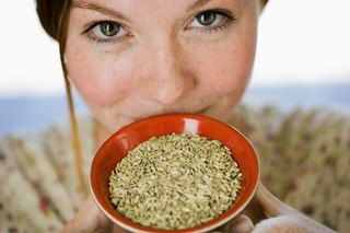 13 Powerful Grains and Seeds