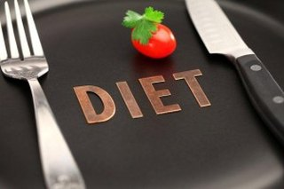 The End of Dieting?