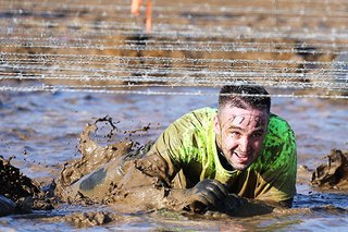 How to Prepare for an Obstacle Race
