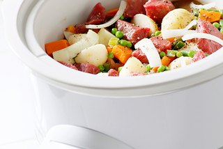 Answers to the 9 Most Common Crock-Pot Questions