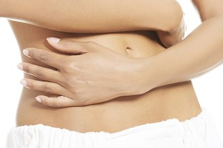 3 Surefire Ways to Beat the Bloat