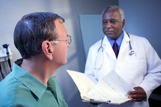 How to Recognize the Warning Signs of Prostate Trouble