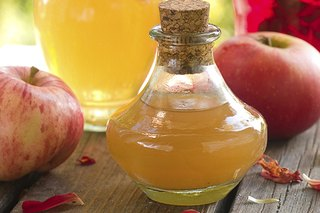 8 Reasons to Love Apple Cider Vinegar