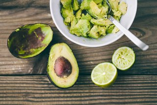 8 Cool Things You Can Do With Avocados