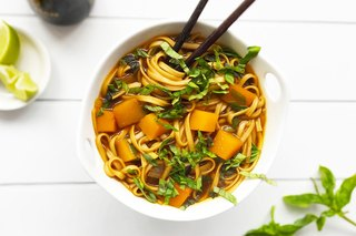 6 Simple Noodle Soups That Will Make You Toss the Canned Stuff