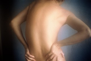 Overview: What Is Fibromyalgia?