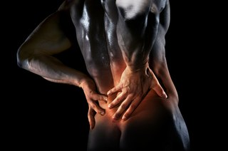 What Is Back Pain?