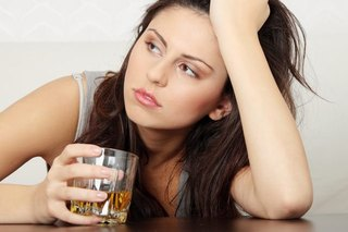 The Benefits of Quitting Alcohol and How to Do It