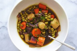 10 Veggie Dishes to Make This Thanksgiving Super-Nutritious