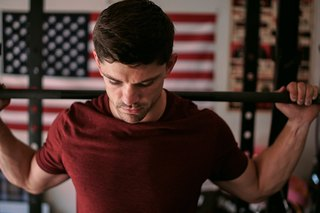 16 Gym Etiquette Mistakes to AVOID
