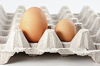 9 Things You May Not Know About Eggs