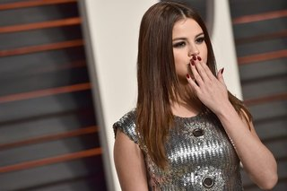 14 of the Best Celebrity Responses to Body Shaming