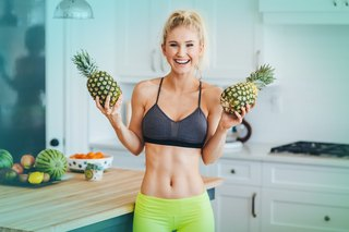 10 Essential Fitness Tips from Instagram Star Sophie Gray