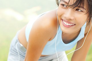 How to Avoid Exercise-Related Breakouts
