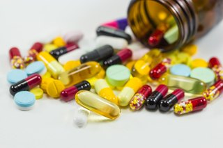 Drugs and Treatment for Anxiety Disorders