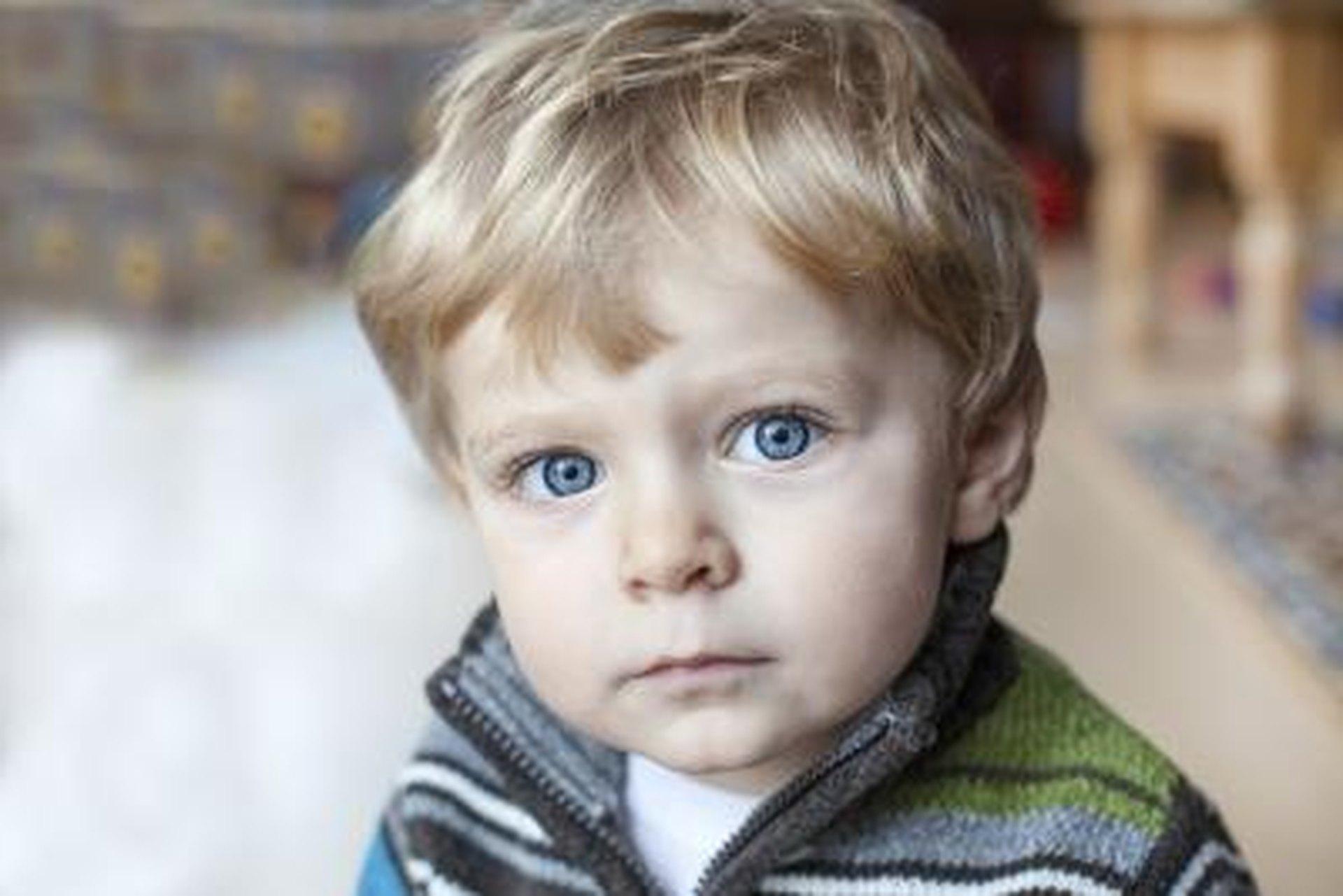 Фото для детей 4 лет