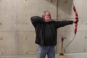 The Best Ways to Increase Draw Weight for Archery