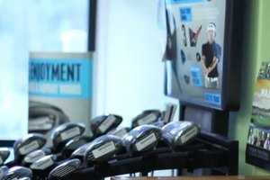 Tips on Purchasing a Golf Driver